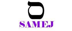http://tarotstusecreto.blogspot.com.ar/2015/06/letras-hebreas-samej.html