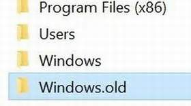 how to remove window old folder from window 10, windows old, delete windows old, windows old windows 10, can i delete windows old, remove windows old, windows 10, delete windows old windows 10, windows old folder, windows 10 delete windows old, how to remove window old folder,