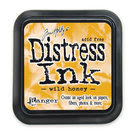 http://www.kreatrends.nl/Tim-Holtz-Distress-inkt-pad-Wild-Honey