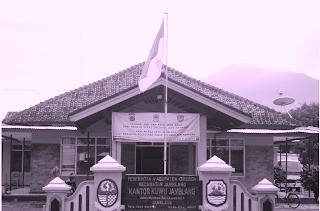 Sejarah Desa Jamblang Kec Jamblang Kab Cirebon