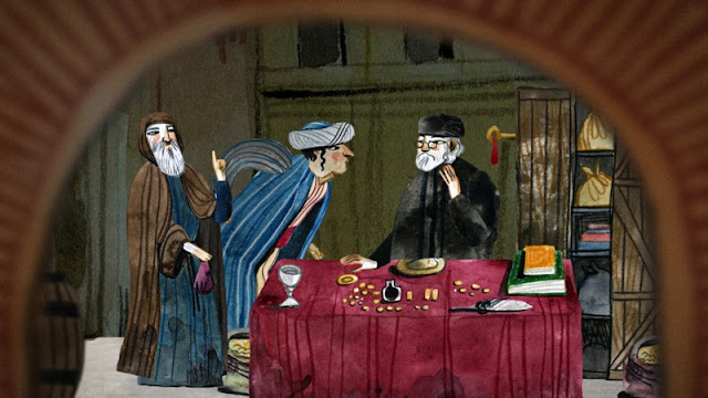 Il Ghetto di Venezia – 500 anni di vita, di Emanuela Giordano,