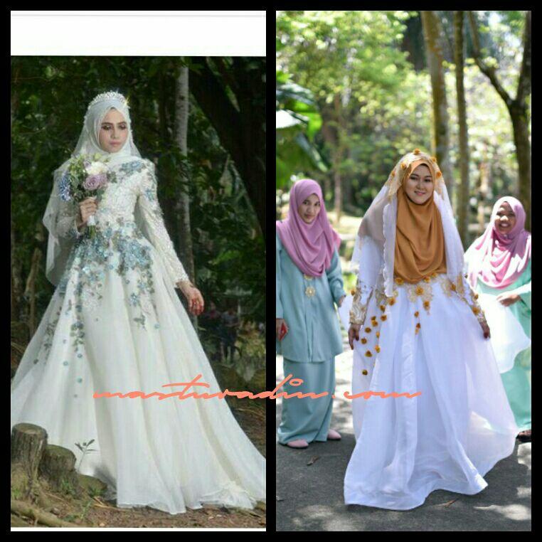harga non woven bag murah, sticker murah,doorgift, baju kahwin, harga sewa dewan masjid negeri shah alam