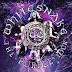 Whitesnake anuncia novo disco ao vivo