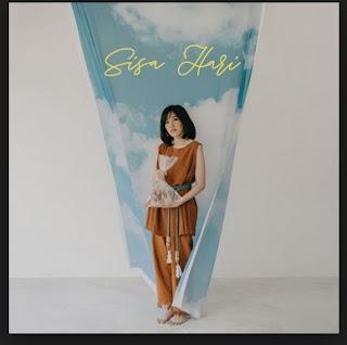 Lirik Lagu Ify Alissa - Sisa Hari