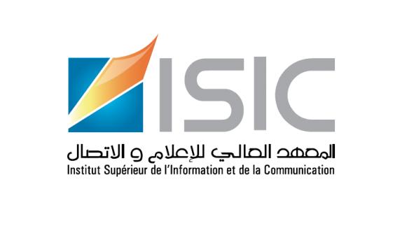 مباراة ولوج المعهد العالي للإعلام و التواصل لأصحاب الباك 2018 و 2019