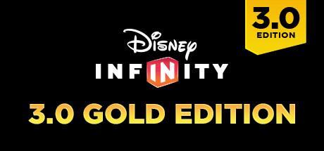 Descargar Disney Infinity 3.0 Gold Edition PC Full Español 1 Link mega gratis