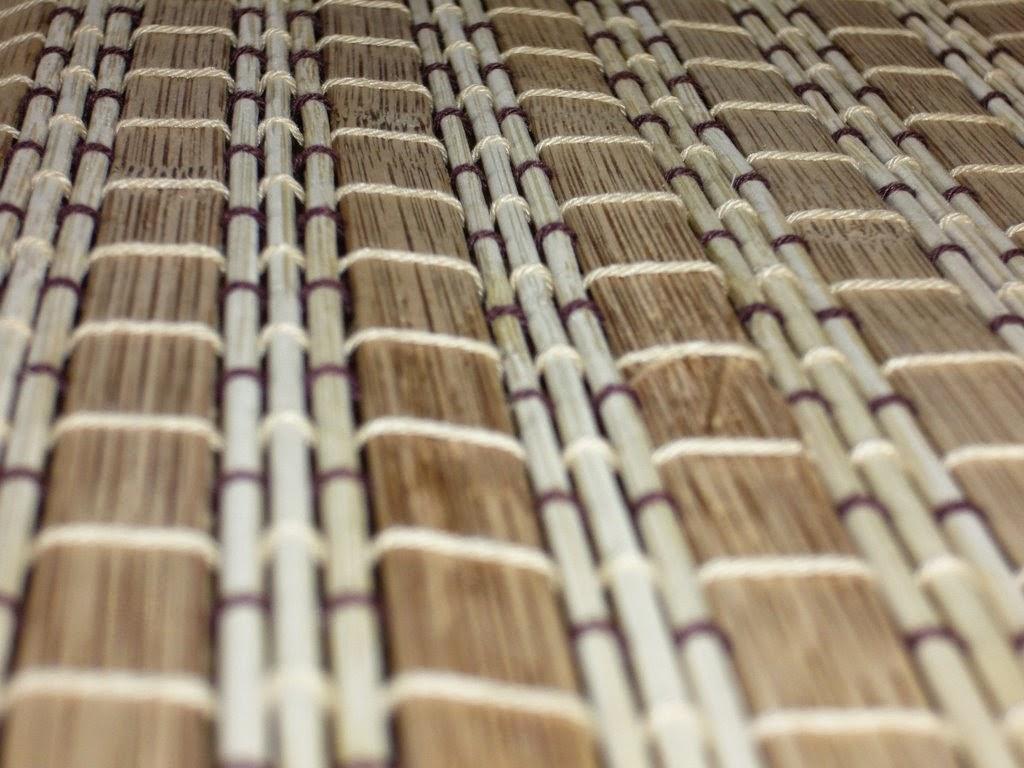 bambusrollo nach ma jalousie nach ma wie sollten bambusrollos richtig mit holz l behandelt. Black Bedroom Furniture Sets. Home Design Ideas