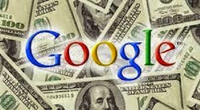 Los Secretos de Google AdSense Para Hacer Dinero Con Tu Blog