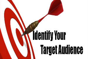 Find Your Target Audience at Twitter-300x200