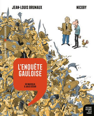 https://blogs.mediapart.fr/la-revue-dessinee/blog/101117/lhistoire-dessinee-de-la-france-lenquete-gauloise