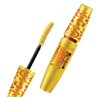 The Maybelline Story Maybelline New York Please Bring Back Ultra Big Ultra Lash Waterproof Mascara Says My Guest Blogger Deborah Oxley