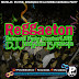 Reggaeton Carnaval Party 2016 - DJ.Jackson Brizuela Session Live