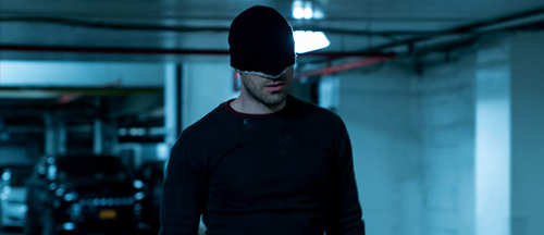 daredevil-season-3-trailers-promos-featurettes-images-and-posters