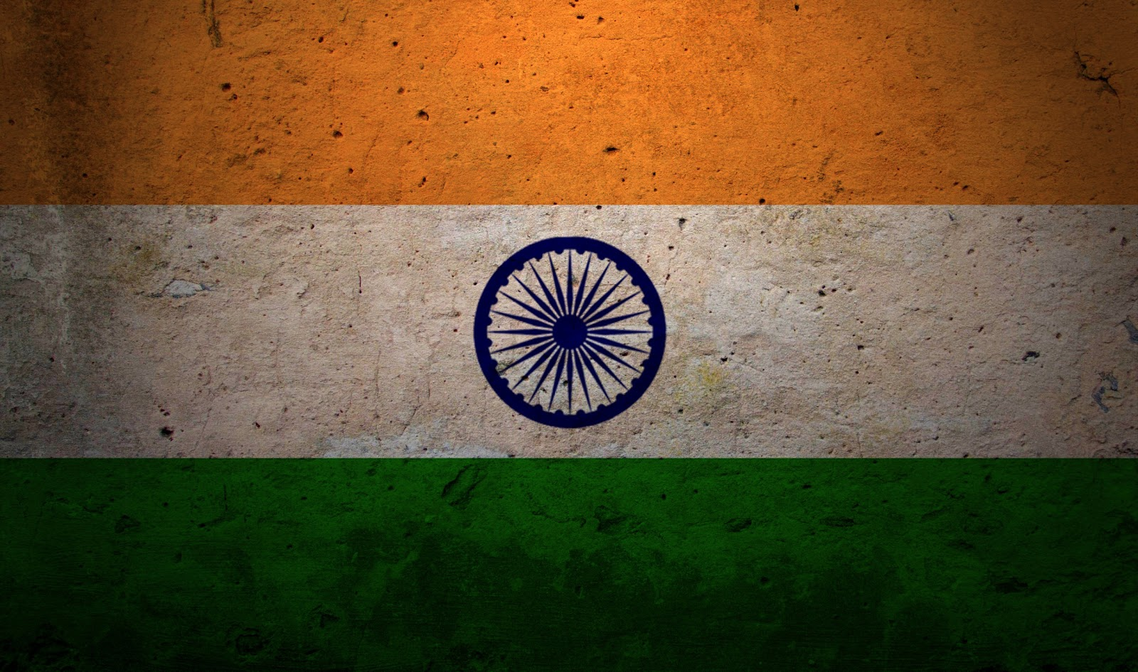 India Flag Hd Art: Valentine Day 2014: Wallpaper Indian Flag