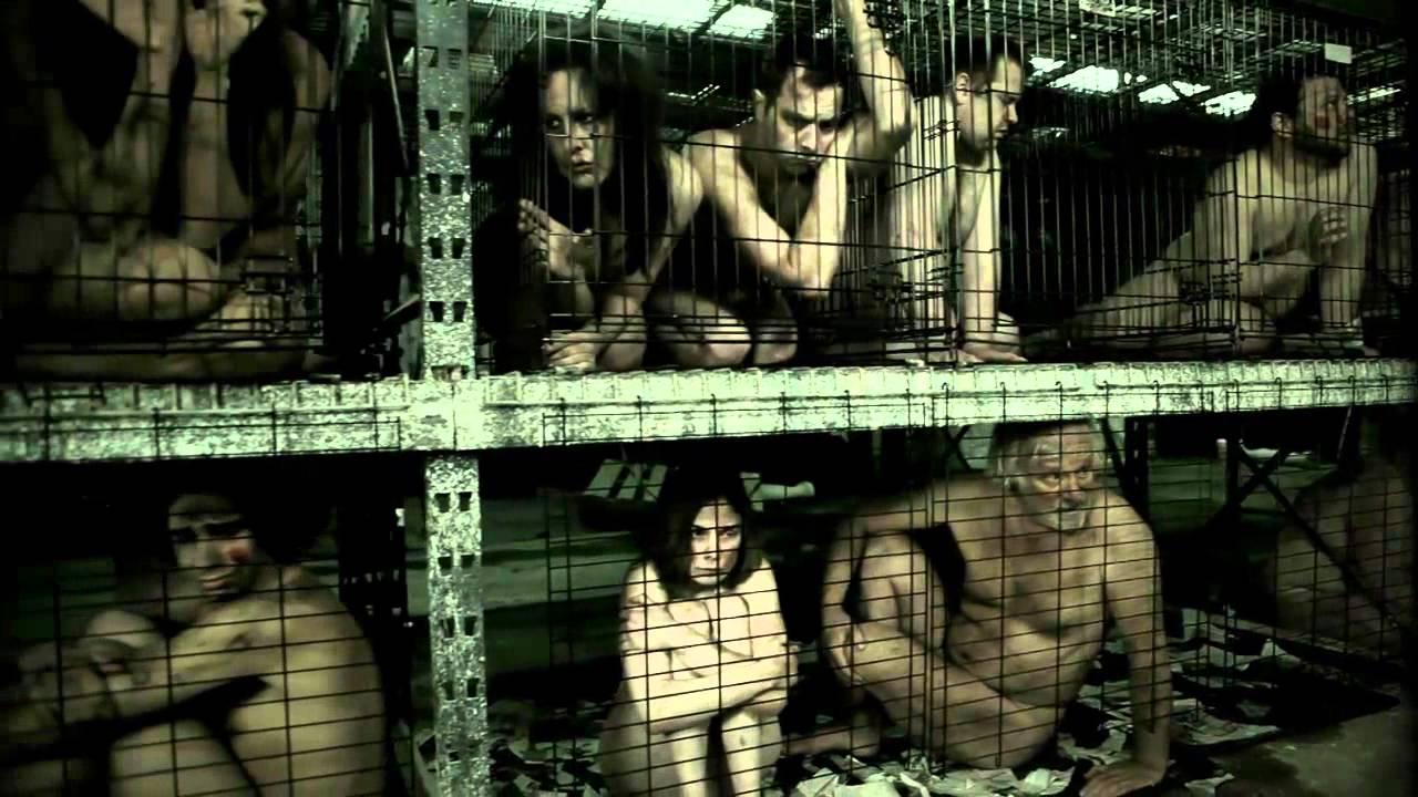 prostituutio tampere myyrmäen ammattikoulu