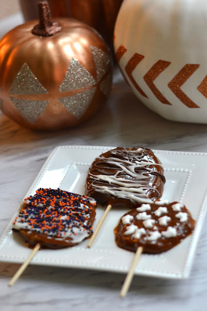 halloween-caramel-apples