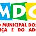 CMDCA realiza Processo Seletivo em Limoeiro - PE