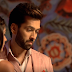 Shivika , Rikara , Ruvanya Major Trouble Because of  Abhay In Star Plus Ishqbaaz