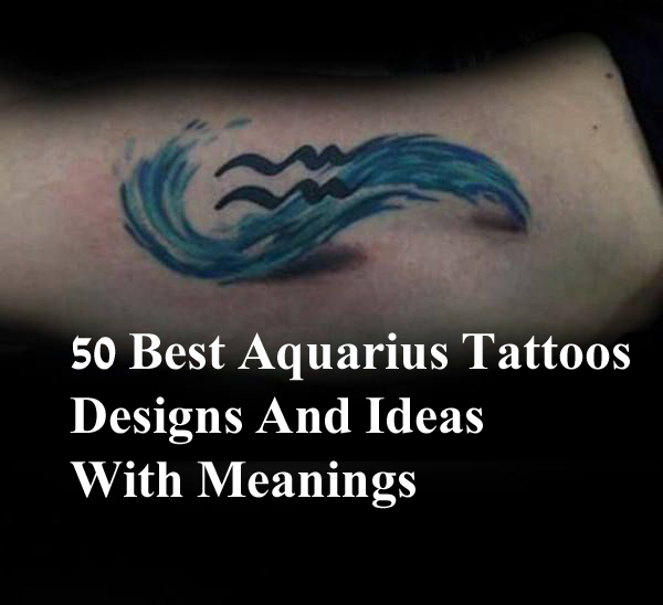 zodiac tattoos all 12 zodiac signs tattoos and their meanings. Black Bedroom Furniture Sets. Home Design Ideas