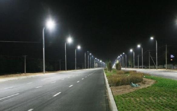 Ηγουμενίτσα: Αναβάθμιση Του Οδικού Και Αστικού Δικτύου Ηλεκτροφωτισμού,