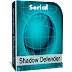 Shadow Defender 2017 Free Download