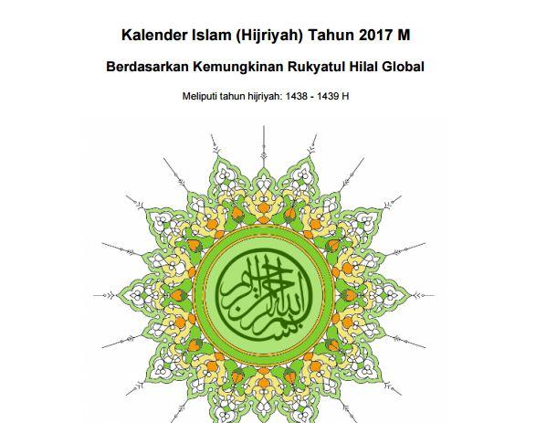 kalendar islam 2017 malaysia, kalender 2017 malaysia, tarikh puasa 2017, kelendar 2017, kalender tahun 2017 lengkap, kelender 2017, kelender 2017 malaysia, kalendar islam 2016,