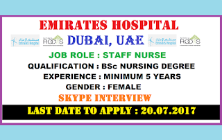 http://www.world4nurses.com/2017/07/skype-interview-emirates-hospital-llc.html