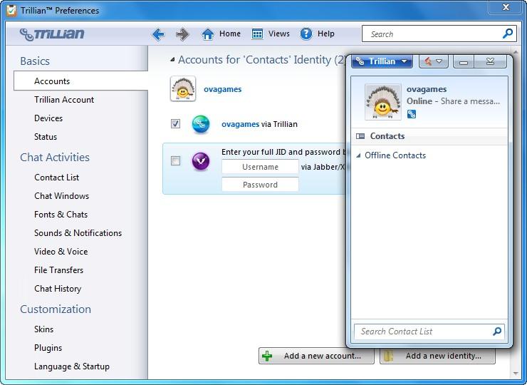🔥 Trilian 1 4 1d VSTi x86 x64 REPACK - VSTorrent