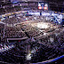 One FC: One Championship Strengthens Leadership Team