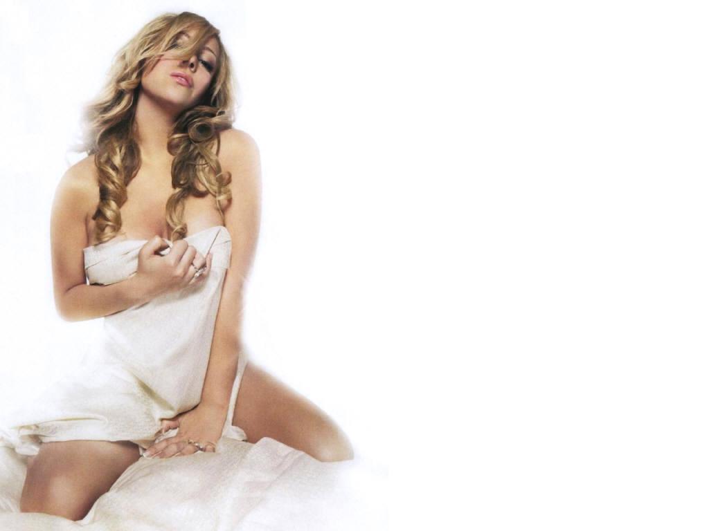 Mariah Carey Sexy Galleries 51