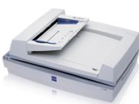 Epson GT-30000 Driver Download - Windows, Mac