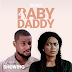 Watch BABY DADDY here, starring Alexx Ekubo, Tana Egbo-Adelana, Emem Ufot and others.