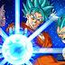 Dragon Ball Super - Próxima grande saga ganha primeiras informações!
