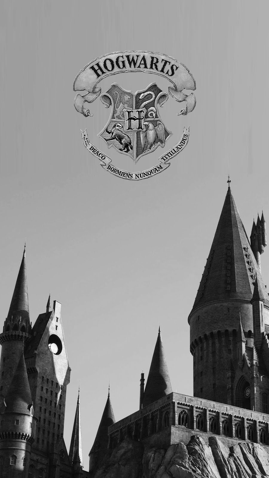 harry potter iphone wallpaper harry potter iphone wallpapersharry potter iphone 14250