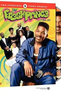 fresh prince of bel air season 1 online free