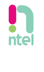 How to reserve Ntel number
