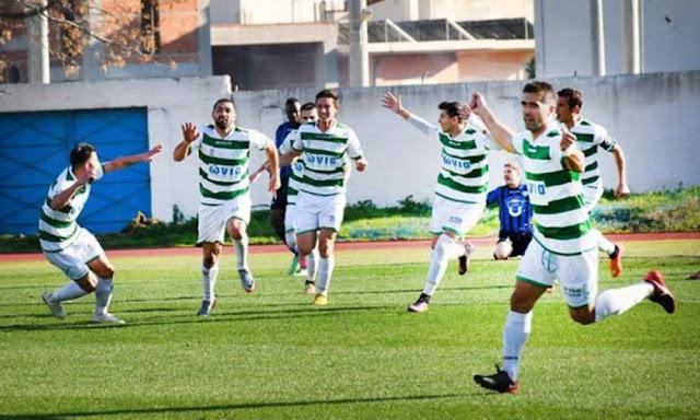 Με 8-1 ο Παναργειακός νίκησε τον Ποσειδώνα Διδύμων - Στον τελικό με την Ερμιονίδα