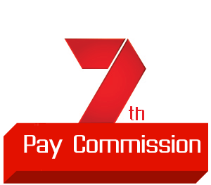 7th Pay Commission HRA