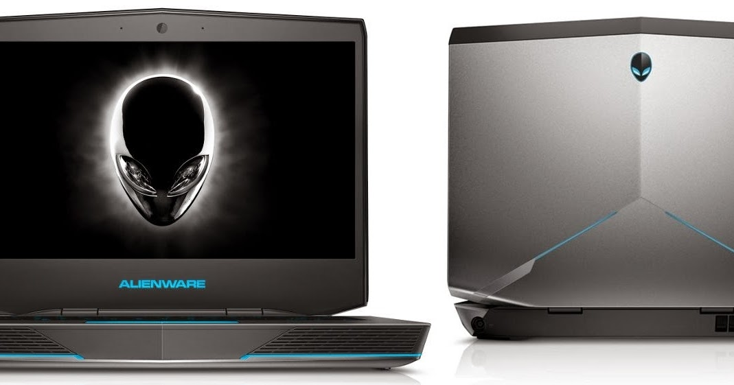 Download Center: Download DELL Alienware 14 Support ...