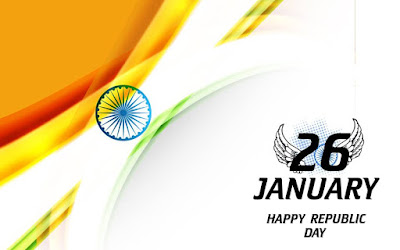 Happy Republic Day SMS and Wishes: Republic day is coming and people wants to wish on social media like facebook, twitter, instagram. Some connected with whatsapp and this is best way for communication. so here we are providing best and latest SMS for Republic Day.