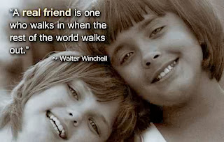 Best Friends Quotes (Depressing Quotes) 0046 3