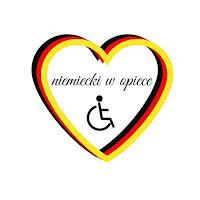 Niemiecki w opiece - Blog dla opiekunek i opiekunów osób starszych pracujących w Niemczech