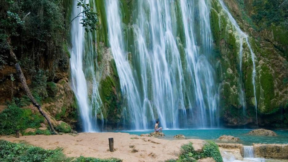 Images for los haitises national park - los haitises national park