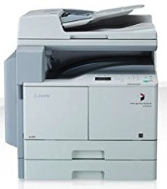 Canon imageRUNNER 2202N Driver Download, Canon imageRUNNER 2202N Driver Windows, Canon imageRUNNER 2202N Driver Mac, Canon imageRUNNER 2202N Driver Linux