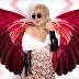 VIDEO: Lady Gaga aparece en nuevo comercial de la radio NRJ