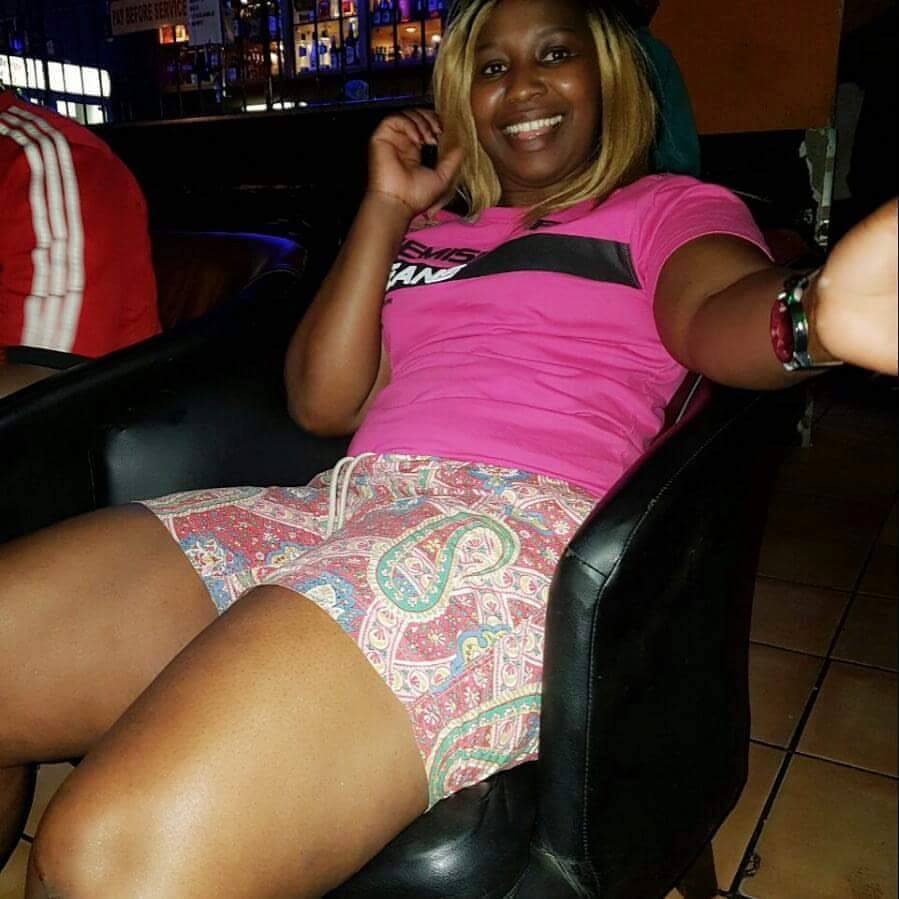 Sugar mummy dating in nairobi