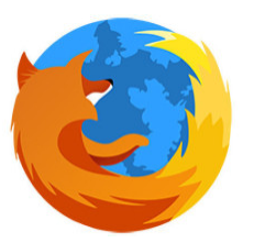 Download Firefox 53.0.3 Offline Installers