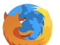 Download Mozilla Firefox 53.0.3 Offline Installers