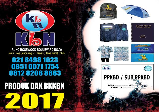 ppkbd kit bkkbn 2017, plkbkit bkkbn 2017, kie kit bkkbn 2017, genre kit bkkbn 2017, produk dak bkkbn 2017, obgyn bed bkkbn 2017, iud kit bkkbn 2017,
