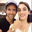 Five Celebrities who are giving us major Rakshabandan outfit goals